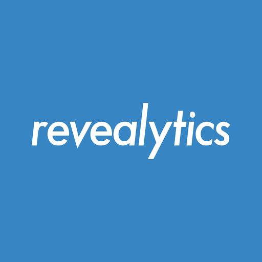Revealytics Bot for Slack
